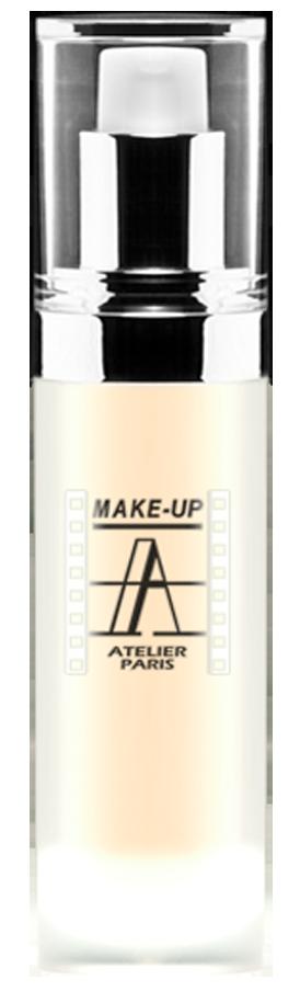 Base eclat skin perfector