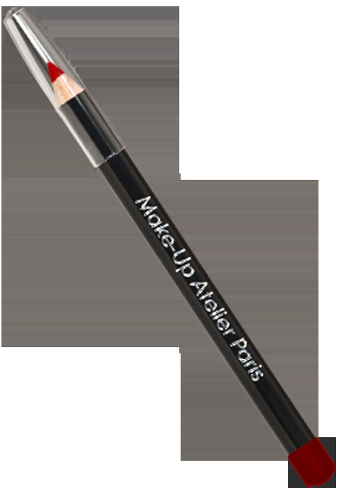 Lip Pencil Prestashop
